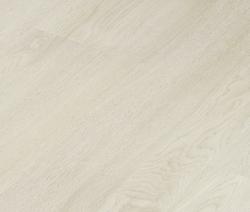 Vinylan fixx Rigid - Cadiz Pine