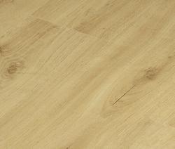 Vinylan fixx Rigid - Sevilla Oak