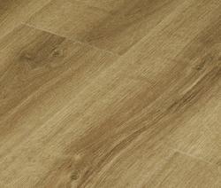 Vinylan fixx Rigid - Girona Oak