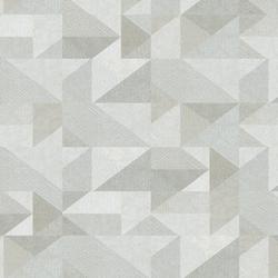 Expona Domestic - Beige Geometric