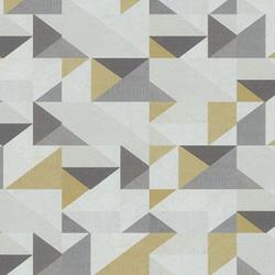 Expona Domestic - Golden Geometric