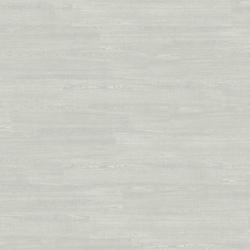 Expona Domestic - White Saw Cut Ash