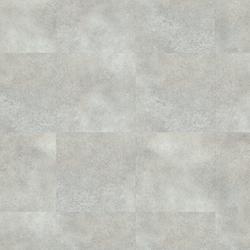 Expona Domestic - Ivory Concrete