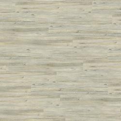 Expona Domestic - Cracked Wood