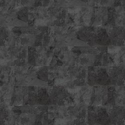 Expona Domestic - Graphite Slate