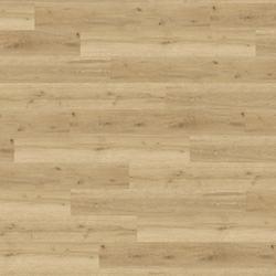Expona Domestic - Blond Harmony Oak