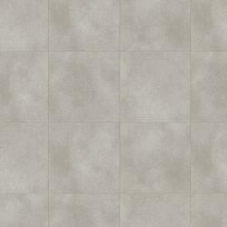 EXPONA SIMPLAY - Light Grey Concrete