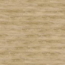 EXPONA SIMPLAY - Blond Rustic