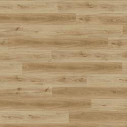 EXPONA SIMPLAY - Bayside Oak