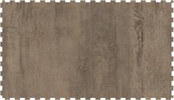Vinylan Puzzle Hydro - Desert Stone