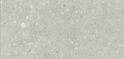Vinylan object KF - Kiesbeton