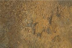 Vinylan object KF - Goldschiefer