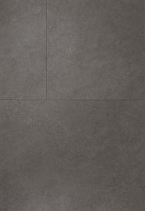 Magnetic Flooring Design - Grey