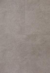 Magnetic Flooring Design - Light grey
