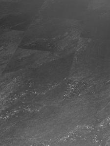 Magnetic Flooring Design - Dark grey