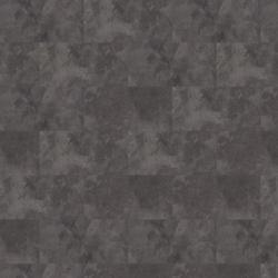 Expona Clic 19 dB - NATURA SLATE