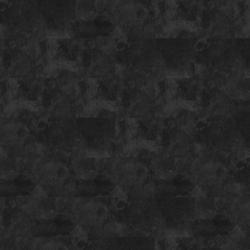Expona Clic 19 dB - MIDNIGHT SLATE