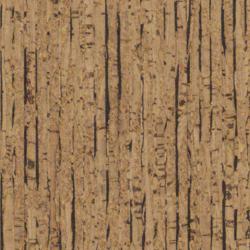 Sombra - Mikado lackiert - HC