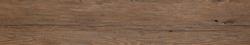 Old Wood Designvinyl - Esche rustikal, nussbraun