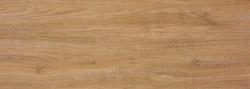 Trend Wood - Bergkiefer classic