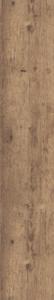 Trend Wood - Alte Birne