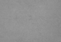 LinoPlus - Ferrit