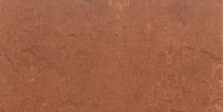 LinoPlus - Terracotta