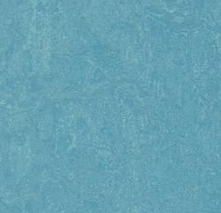 Marmoleum Click - Laguna