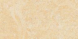 Lino-klick - Vanilla