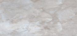 Vinylan object KF - Granit bianco