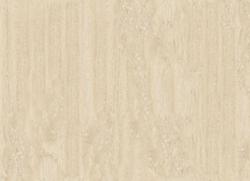 Designboden Samoa HC - Marmor crema