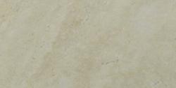 Vinylan plus KF - Marmor White