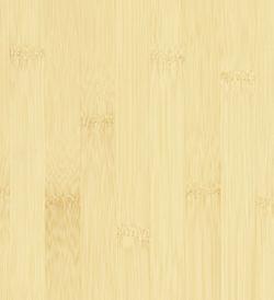 Bambus Breitlamelle - natur matt versiegelt