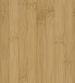 Bambus Breitlamelle - dunkel matt versiegelt