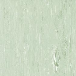 Mipolam Troplan - Green