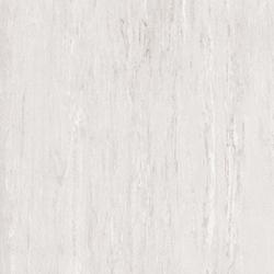 Mipolam Troplan - Light Grey
