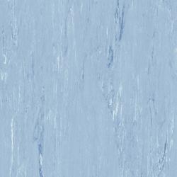 Mipolam Troplan - Medium Blue