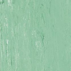 Mipolam Troplan - Medium Green