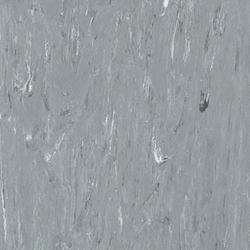 Mipolam Troplan - Dark Grey