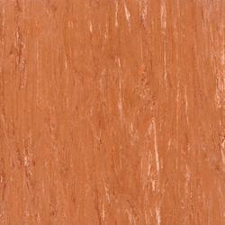 Mipolam Troplan - Apricot