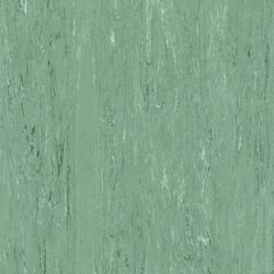 Mipolam Troplan - Dark Green
