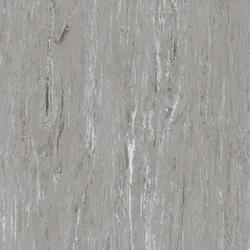 Mipolam Troplan - Blue Grey