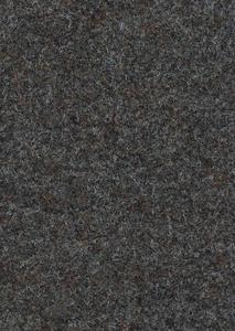 Nadelvlies - TitanPlus 160