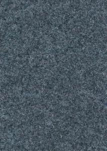 Nadelvlies - TitanPlus 310