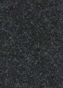 Nadelvlies - TitanPlus 500