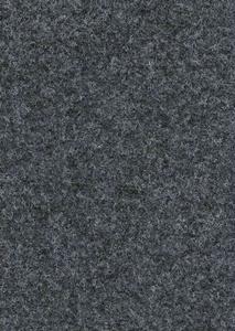 Nadelvlies - TitanPlus 720