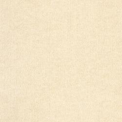 Expo - Teppichboden White