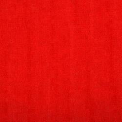 Expo - Teppichboden Oranje