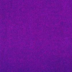 Expo - Teppichboden Violet