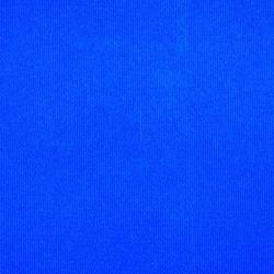 Expo - Teppichboden Sky Blue